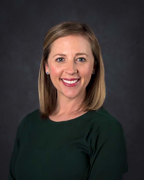 Carolyn Rubenstein