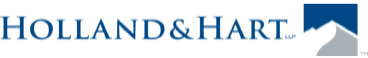 Holland and Hart LLC_0