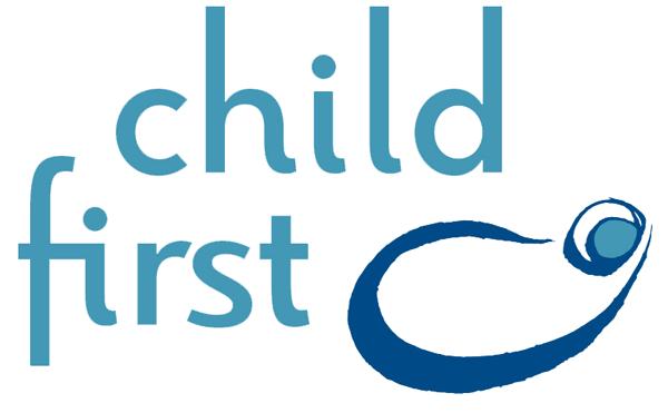 Child First