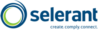 selerant-logo-h