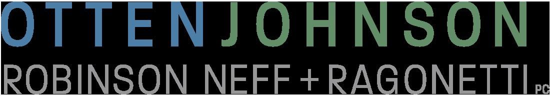 OJ-logo-color