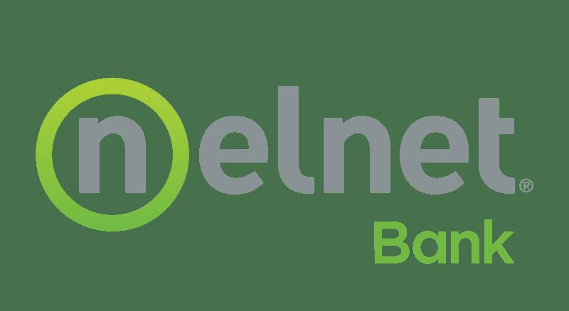 logo-nelnet-bank
